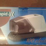 VAND Capsator Rapid 100 Electric