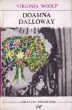 DOAMNA DALLOWAY de VIRGINIA WOOLF