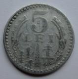 5 lei 1978 - 2 -