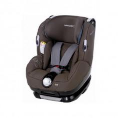 Scaun auto bebeconfort opal grupa 0-1 super pret - Scaun auto copii Bebe Confort, 0+ -1 (0-18 kg), Isofix