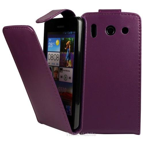 Husa 1 Huawei Ascend G510 foto mare