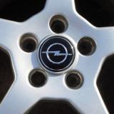 Capacele Jante aliaj Opel - noi