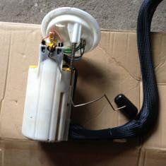 Vand pompa motorina bmw 530 d din 2005