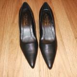 Pantofi noi mas 39