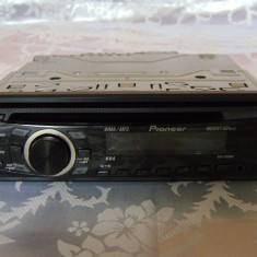 Cd-player Mp3 PIONEER DEH-1300MP - CD Player MP3 auto
