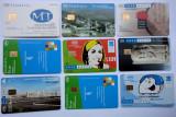 Lot cartele telefonice straine Grecia - 4 - CEL MAI MIC PRET