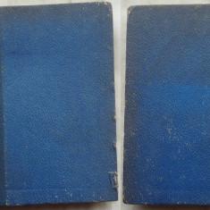 Ion Luca Caragiale , Schite noue , Bucuresti , 1910 , prima editie, Alta editura
