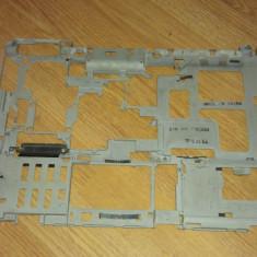 Suport magneziu placa de baza Lenovo T61