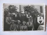 FOTOGRAFIE STRAJERE DIN ANII 30
