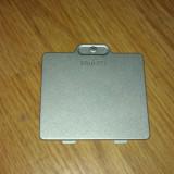 Capac wireless Samsung M40 - Carcasa laptop