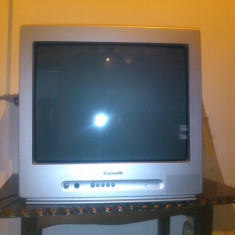 Tv Panasonic stare buna perfect functionabil - Televizor CRT