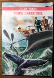 Carte - Jules Verne - Robur Cuceritorul