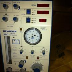 Vand aparat pentru ventilatie artificiala - Aparat respiratoriu