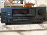 Amplificator 5 canale Onkyo TX-SV636