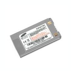 Baterie / Acumulator Samsung BTIA10G Li-Ion Samsung N100 ORIGINAL, GARANTIE