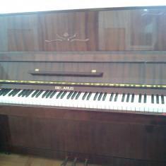 Pianina Belarus, stare foarte buna