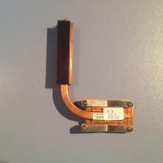 RADIATOR HP COMPAQ NX8220