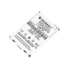 Baterie / Acumulator Motorola SNN5747A Li-Ion 1000mA Motorola MPx220 ORIGINAL, GARANTIE
