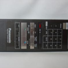 Telecomanda videorecorder PANASONIC