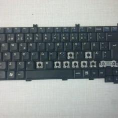 Tastatura laptop Fujitsu Siemens Amilo L7300 - ORIGINALA !! LIVRARE GRATUITA !!