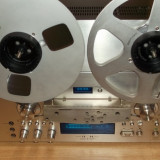 Magnetofon Pioneer RT 901