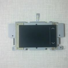 Touchpad laptop Alta MEDIO MD96239 - LIVRARE GRATUITA !