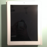 Apple iPad 3 cu ecran Retina 32GB Wifi +3G