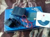 Vand modem ADSL Thomson ST516 Romtelecom Clicknet
