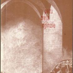 Petru Cretia -Oglinzile - Filosofie