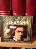 SCHUMANN - THE BEST OF (1995) cd nou/sigilat