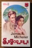 Carte - James A. Michener - Sayonara
