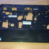 Palmrest + touchpad Emachines E525