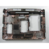 Bottom case difuzoare Acer Aspire One D255 D255E PAV70 D250 AP0F30001000 boxe