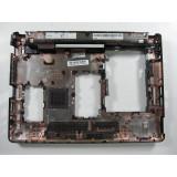 Bottom case difuzoare Acer Aspire One D255 D255E PAV70 D250 AP0F30001000 boxe