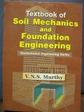 FUNDATII/GEODEZIE - TEXTBOOK of SOIL MECHANICS  and  FOUNDATION ENGINEERING  -