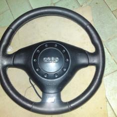 Volan Audi A4