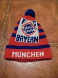 FES SUPORTER FC BAYERN MUNCHEN