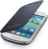 Samsung galaxy s3 mini nou neverlocked, 8GB, Albastru, Neblocat