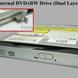 DVD-RW laptop Hp ZD8000