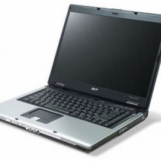 Dezmembrez Acer Aspire 5570 - Dezmembrari laptop