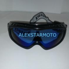 Ochelari MOTO Sky / Ski / Schi / Snowboard Unisex