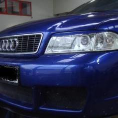 Dezmembrez audi S4 - Dezmembrari Audi