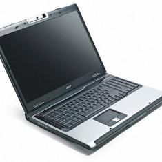 Dezmembrez Acer Aspire 9300 - Dezmembrari laptop