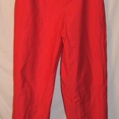 Pantaloni BOGNER - Echipament ski