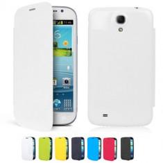 Husa Samsung Galaxy Mega 6.3 i9200 + stylus universal compatibil