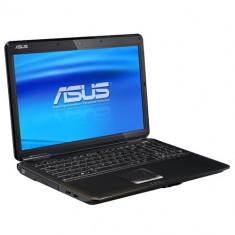 Dezmembrez Asus K50IJ - Dezmembrari laptop