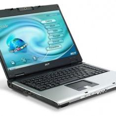 Dezmembrez Acer Aspire 3100 - Dezmembrari laptop