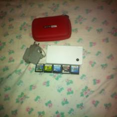Nintendo DS Ea Games