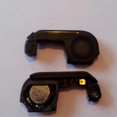 BUZZER CU MICROFON NOKIA 1680 ORIGINAL - Sonerie telefon