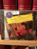 PROKOFIEV - SYM.  5 with HERBERT VON KARAJAN(2007/decca/GERMANY)  cd nou/sigilat, universal records